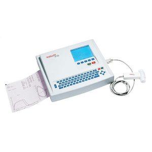 Schiller AT-102 ECG Machines