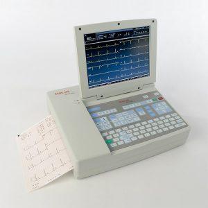 Schiller CARDIOVIT AT-10 Plus ECG