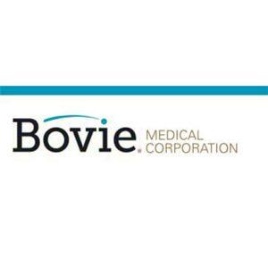 Bovie Medical BV-0001810 Sterile Handle Covers
