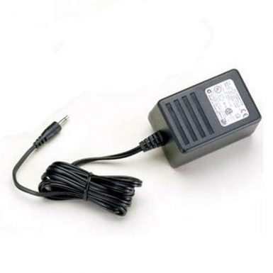 PD-AC AC Adapter US Plug PD100 Series 9 VDC @ 1.3A
